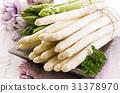 asparagus 31378970