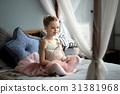 Little ballerina 31381968