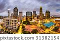 Charlotte North Carolina 31382154