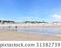 beach, beaches, sandy beach 31382739