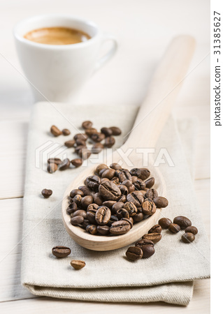 coffee 31385627