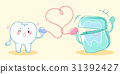 tooth speaking can phone 31392427