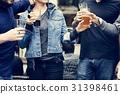 beer, booze, brew 31398461