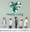 balance, life, lifestyle 31398642