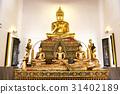 古老 古代 佛陀 31402189
