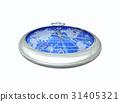 鐘錶 觀看 表 31405321