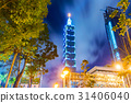Taipei,101,architecture 31406040