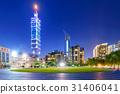 101 Taipei buildings 31406041