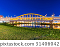 Taipei bridge macarthur 31406042