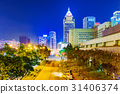 Taipei buildings cityscape 31406374