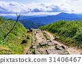 Jilong Jiufen hills 31406467