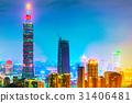 101, Taipei, buildings 31406481