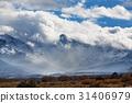 精彩的 科罗拉多 国家 31406979