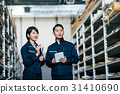 工人的工廠 31410690