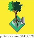 tree 31412629