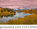 grand, teton, national 31413040