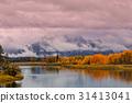 grand, teton, national 31413041