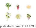 background food fresh 31413293