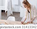 dressmaker clothes designer 31413342