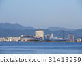 fukuoka tower, seaside momochi, momochi (place name) 31413959