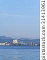fukuoka tower, seaside momochi, momochi (place name) 31413961