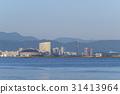 fukuoka tower, seaside momochi, momochi (place name) 31413964