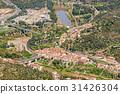 Monistrol de Montserrat overlook 31426304