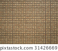 Tile wall material 31426669