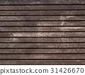 Wall material 31426670
