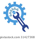 the gear wrench logo 31427368