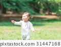 เด็กผู้หญิง,เด็ก,เด็กๆ 31447168