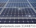 solar panel, solar panels, solar 31448733
