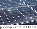 solar panel, solar panels, solar 31448734