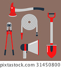 vector safety equipment 31450800