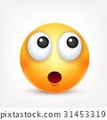 emoticon smiley face 31453319