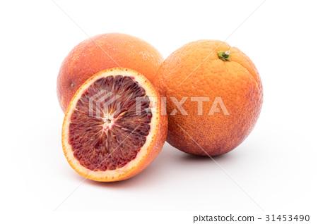 血橙(分類:摩洛):血橙(摩洛) 31453490