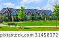 Luxury houses in North America 31458372