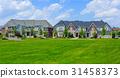 Luxury houses in North America 31458373