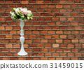 ช่อดอกไม้,ดอกไม้,กุหลาบ 31459015