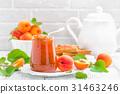 apricot, fruits, fresh 31463246