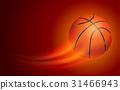籃球 球 卡 31466943