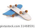 Skateboards 31468591