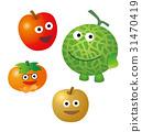 水果特色,水果特色 31470419