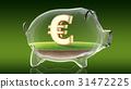 bank, money, piggy 31472225
