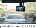 car video recorder 31473834