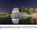 名古屋 堡垒 要塞 31474710