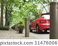 汽車 交通工具 車 31476006