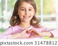 儿童 孩子 小朋友 31478812