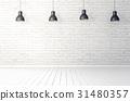 wall 31480357