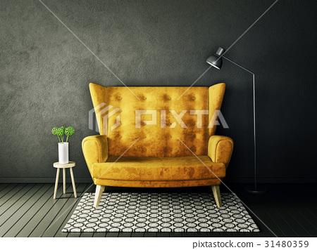 interior 31480359